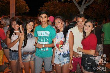 Jaguar Fest 2015 - Sexta - Foto 48