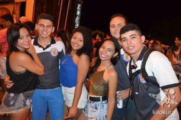 Jaguar Fest 2015 - Sexta - Foto 53