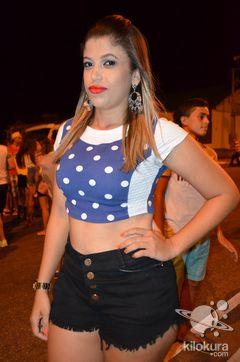 Jaguar Fest 2015 - Sexta - Foto 58