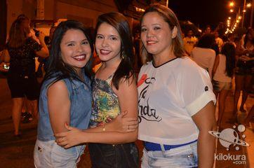 Jaguar Fest 2015 - Sexta - Foto 67