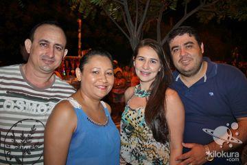 Jaguar Fest 2015 - Sexta - Foto 77