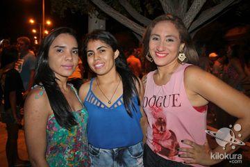Jaguar Fest 2015 - Sexta - Foto 78