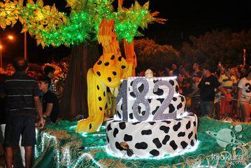 Jaguar Fest 2015 - Sexta - Foto 80