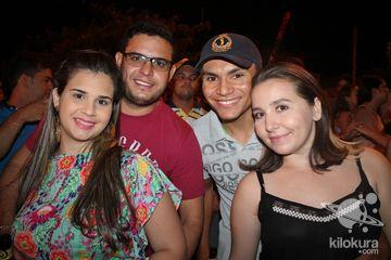 Jaguar Fest 2015 - Sexta - Foto 90