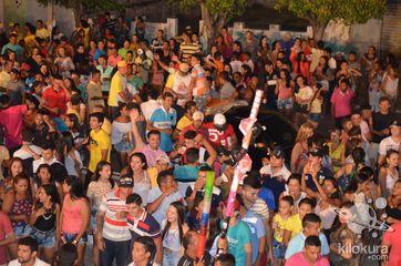 Jaguar Fest 2015 - Sexta - Foto 94