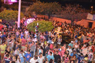 Jaguar Fest 2015 - Sexta - Foto 97