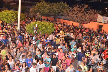 Jaguar Fest 2015 - Sexta - Foto 98