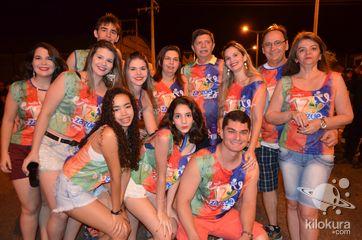 Jaguar Fest 2015 - Sábado - Foto 18