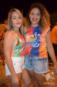 Jaguar Fest 2015 - Sábado - Foto 20