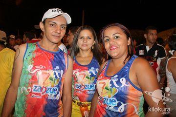 Jaguar Fest 2015 - Sábado - Foto 21