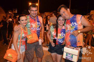 Jaguar Fest 2015 - Sábado - Foto 3