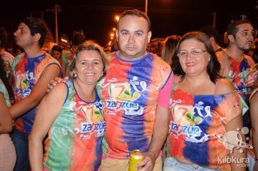 Jaguar Fest 2015 - Domingo - Foto 100