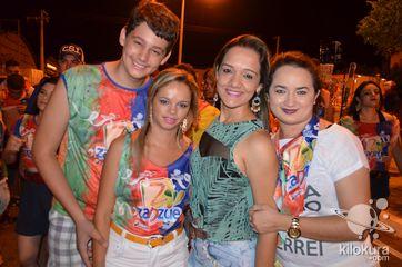Jaguar Fest 2015 - Domingo - Foto 103
