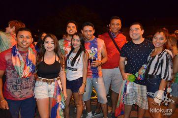 Jaguar Fest 2015 - Domingo - Foto 105