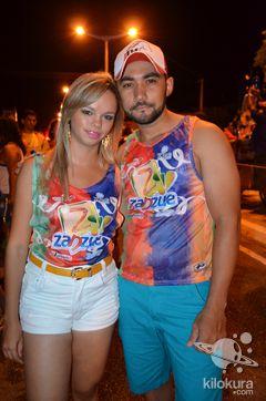 Jaguar Fest 2015 - Domingo - Foto 106