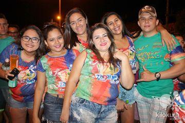 Jaguar Fest 2015 - Domingo - Foto 107