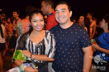 Jaguar Fest 2015 - Domingo - Foto 108