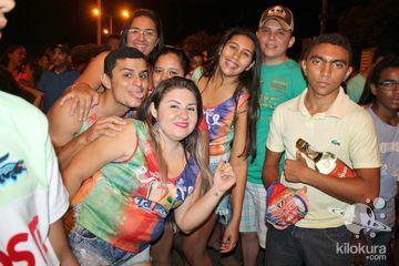 Jaguar Fest 2015 - Domingo - Foto 109