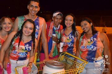 Jaguar Fest 2015 - Domingo - Foto 111