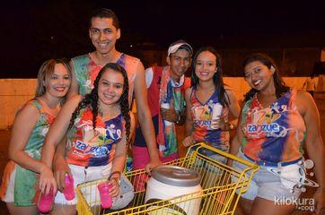 Jaguar Fest 2015 - Domingo - Foto 112