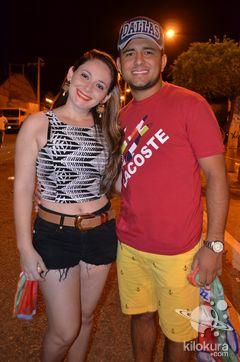Jaguar Fest 2015 - Domingo - Foto 113