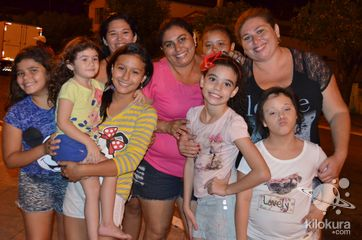 Jaguar Fest 2015 - Domingo - Foto 114
