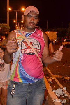 Jaguar Fest 2015 - Domingo - Foto 115