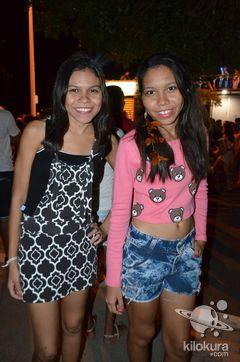 Jaguar Fest 2015 - Domingo - Foto 117