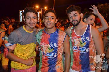 Jaguar Fest 2015 - Domingo - Foto 118