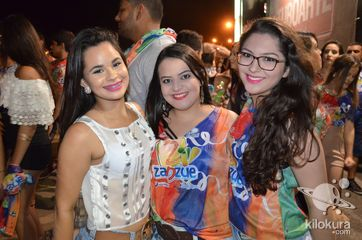 Jaguar Fest 2015 - Domingo - Foto 122