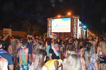 Jaguar Fest 2015 - Domingo - Foto 123