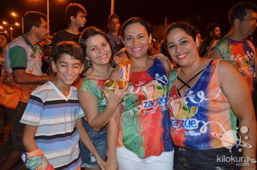Jaguar Fest 2015 - Domingo - Foto 124