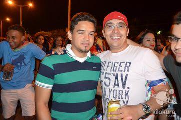 Jaguar Fest 2015 - Domingo - Foto 126