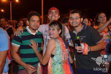 Jaguar Fest 2015 - Domingo - Foto 127
