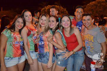 Jaguar Fest 2015 - Domingo - Foto 128