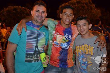 Jaguar Fest 2015 - Domingo - Foto 130