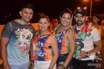 Jaguar Fest 2015 - Domingo - Foto 131