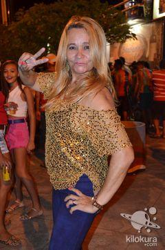 Jaguar Fest 2015 - Domingo - Foto 133