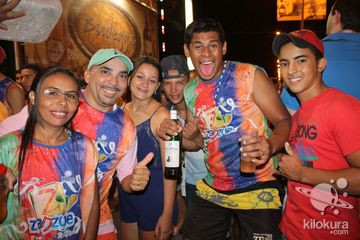 Jaguar Fest 2015 - Domingo - Foto 134