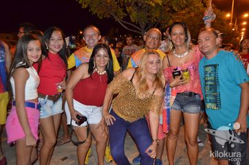 Jaguar Fest 2015 - Domingo - Foto 135