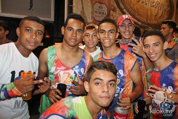 Jaguar Fest 2015 - Domingo - Foto 136