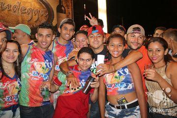 Jaguar Fest 2015 - Domingo - Foto 138