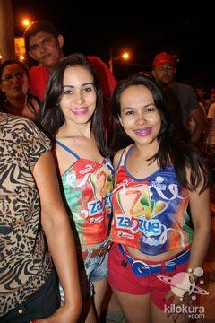 Jaguar Fest 2015 - Domingo - Foto 139