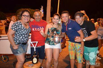 Jaguar Fest 2015 - Domingo - Foto 140