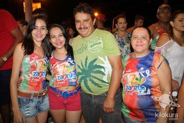 Jaguar Fest 2015 - Domingo - Foto 141