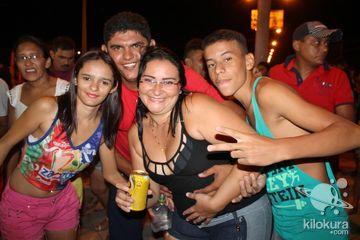 Jaguar Fest 2015 - Domingo - Foto 143