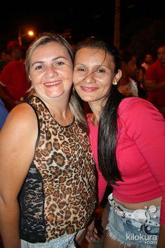 Jaguar Fest 2015 - Domingo - Foto 145