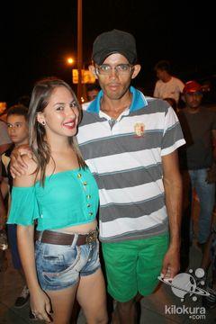 Jaguar Fest 2015 - Domingo - Foto 146