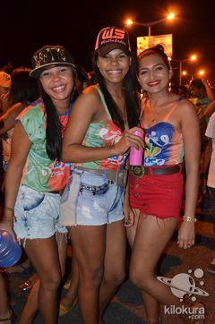 Jaguar Fest 2015 - Domingo - Foto 147