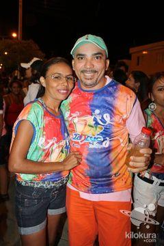 Jaguar Fest 2015 - Domingo - Foto 150